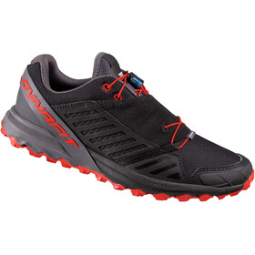 Dynafit Alpine Pro Shoes Herre black/magnet